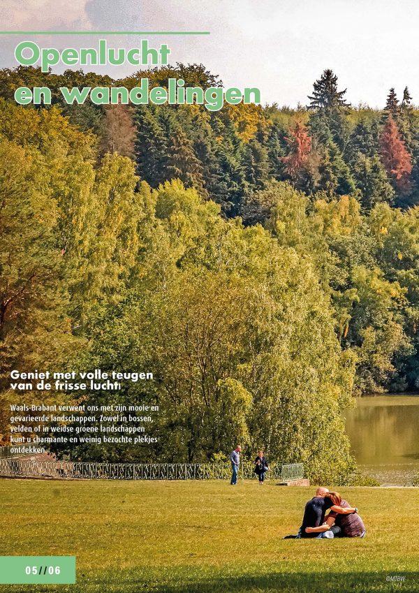Magazine NL_page 5