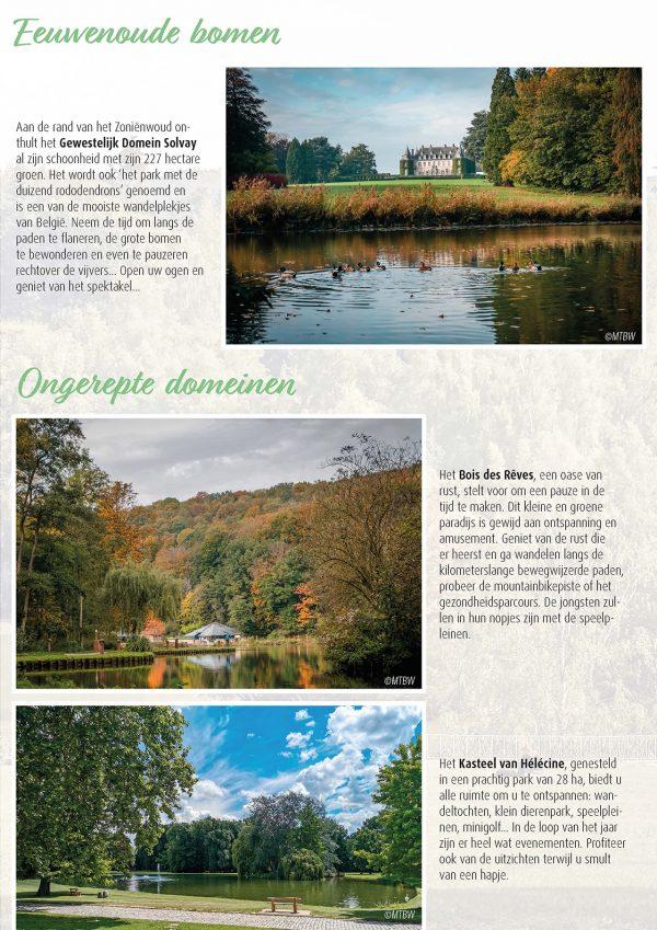 Magazine NL_page 6