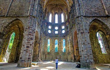 abbaye-villers-la-ville