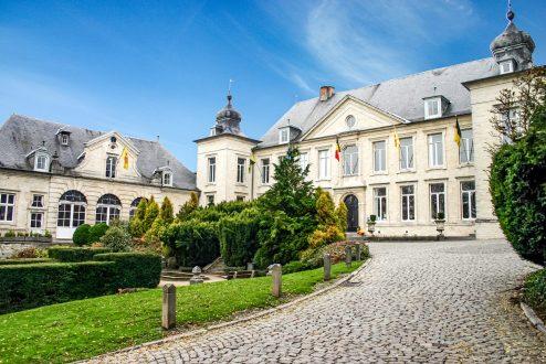 Château Pastur (4)