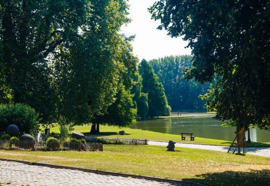 Domaine provincial d'Hélécine © FTPBW (6)